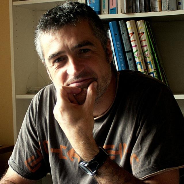 Joan Garriga